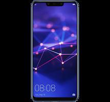 2b2b969820643 Смартфон Huawei Mate 20 Lite Blue. Быстрый просмотр. Сравнить. цена 12 990  Рублей. Купить