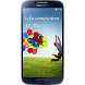 Смартфон Samsung Galaxy S4 16GB I9500 Black