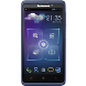 Смартфон Lenovo IdeaPhone S890 Blue