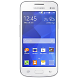 Смартфон Samsung Galaxy Star Advance Duos G350E White