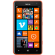 Смартфон Nokia Lumia 625 3G Orange